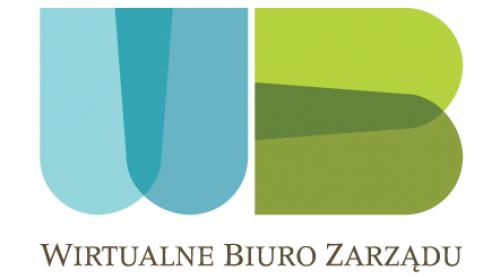 Wirtualne Biuro Zarządu